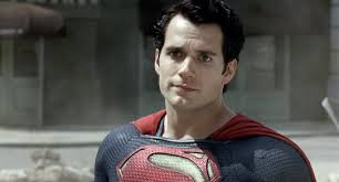 Man Of Steel Meme - pick your top 3 man of steel memes closed youtube