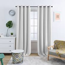 Triple Window Curtains Online Get Cheap 95 Blackout Curtains Aliexpress Com Alibaba Group
