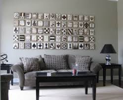 Beautiful Living Room Wall Decor Wall Decor Living Room Cotton Boll Rustic Wall Decor Cotton Boll