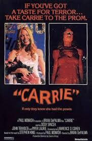 carrie 1976 film wikipedia