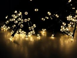 Solar Powered Outdoor Fairy Lights by A Maze Of Reviews Fairy Lights Reviews A Maze Of Reviews