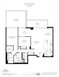 16 yonge street floor plans details 900 yonge st 202