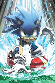 327 best sonic the hedgehog images on pinterest friends sonic