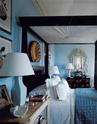 Amazing Bedrooms Awesome Master Bedrooms Elegant Bedroom Peaceful Asian Themed