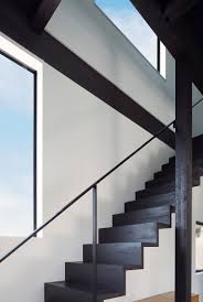 black box house u2013 minimalissimo