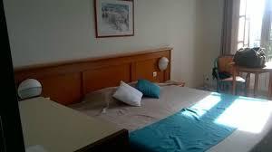chambre ile de ré chambre photo de côté thalasso ile de ré ars en re tripadvisor