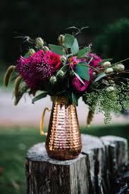 halloween wedding ideas 135 best sultry u0026 dark weddings images on pinterest black