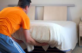 bed making how making your bed in the morning can help you sleep better at