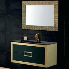 modern bathroom vanities u2013 artasgift com