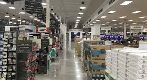 what are the best deals for microcenter black friday micro center houston west loop