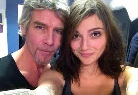 trivago commercial actress i can t take the trivago guy anymore crossing broad