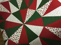 finished products quilting longarm by sandra