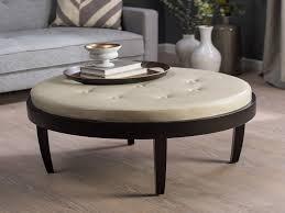 furniture walmart ottoman ottoman under 50 walmart ottomans