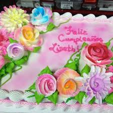 12 best birthday cakes images on pinterest birthday cakes