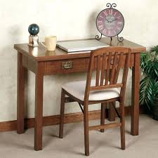 console tables amazing tuscany console table mission oak tables