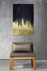 Bathroom Artwork 16 Diy Awesome Wall Art Ideas Canvases Gold And House