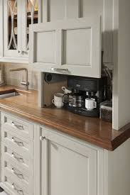 kitchen appliance storage ideas how to organize small kitchen appliances inspirational best 20