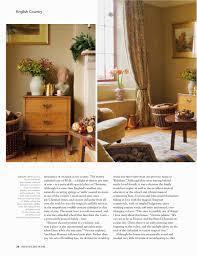 jo sheldrake photography somerset english home magazine