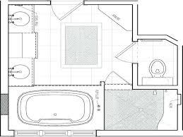 design my own bathroom design bathroom layout bathroom layout design bathroom drain