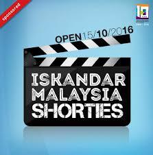 home iskandar malaysia