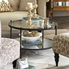 how to decorate a round coffee table for christmas how to decorate a round coffee table militariart com