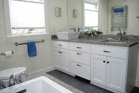 best cape cod bathroom ideas only on pinterest master bath part 74