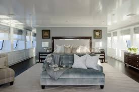 Modern Master Bedrooms By Famous Interior Designers  Master - Designers bedrooms