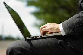 Resume Blast Service How To Use Online Resume Posting Services
