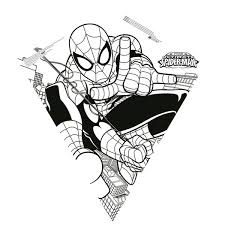 kites spider man color kite 26 inches tall u2013 science mall
