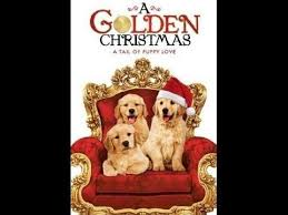 102 best christmas movies images on pinterest christmas music