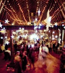 adirondack wedding venues the finger lakes weddings adirondack weddings hudson valley
