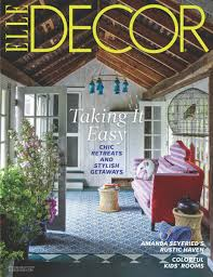 Unique House Names Ideas Elle Decor Names Whitney Robinson Editor In Chief Daily Front Row