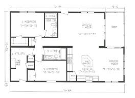 floor plans for a small house small home floor plan ideas konect me