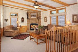 best interior pictures of modular homes decor q1hse 1638