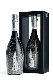 152 best beautiful bubbly amazing champagne and sparkling wine
