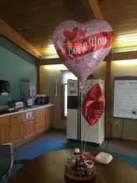 balloon delivery peoria il all categories live