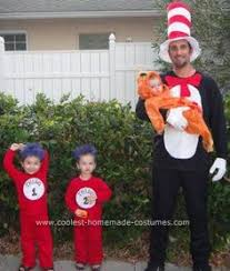 Family Dog Halloween Costumes Coolest Homemade Cat Hat Costume Pet Dogs Halloween