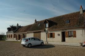 chambre d hote indre et loire locations de vacances à château renault gîtes de indre et loire