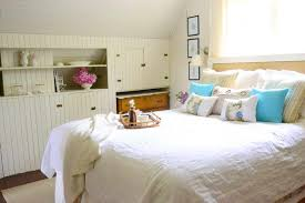 Beach Cottage Bedroom Ideas by Beach Cottage Bedroom Ideas Interior4you