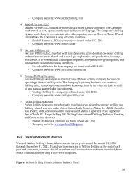Clinical Research Associate Resume Example by Offshore Resume Objective Contegri Com