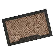 shop mats rugs and runners blain u0027s farm u0026 fleet