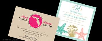 destination wedding invitations destination wedding invitations by invitationconsultants