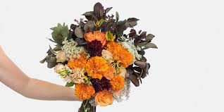 best flower delivery 10 beautiful flower bouquets you can order online best flower