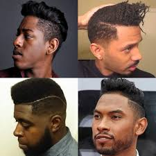 short barber hair cuts on african american ladies 15 best black men haircuts to try in 2018 black men haircuts