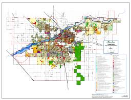 city of riverside zoning map map collection mappery