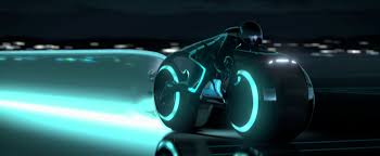 Tron Halloween Costume Light Up by Tron Legacy Movie Poster Simoncpage Com