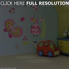 home theater ideas on 1800x1197 latest ideas home decor home