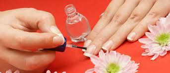nail salon sevierville nail salon 37862 nails by phoenix