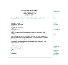 types of cover letters beautiful cover letter for waitressing job
