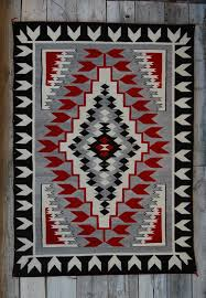 american indian rugs for native indian rugs roselawnlutheran